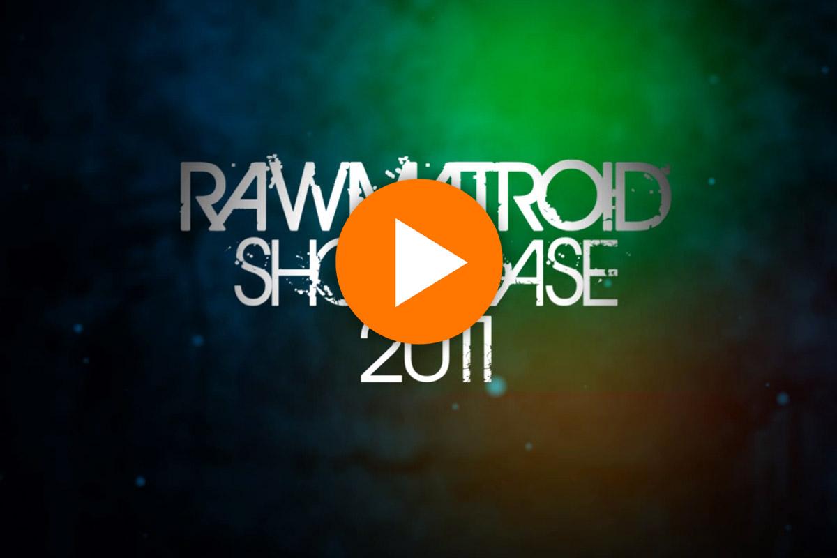rawma-showcas2011