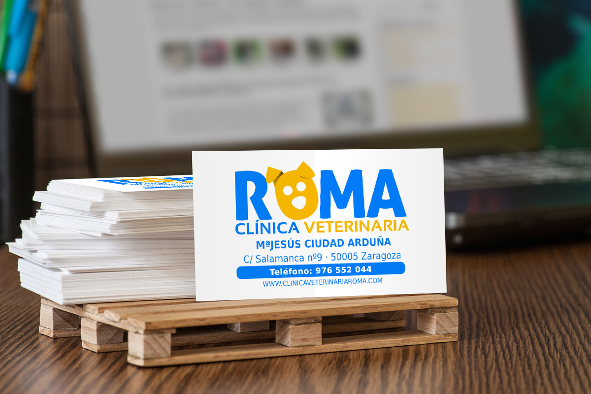 roma-tarjetas